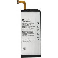 Аккумулятор Huawei Ascend P6