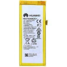 Аккумулятор Huawei Ascend P8 Lite