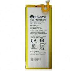 Аккумулятор Huawei Ascend G7