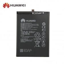 Аккумулятор Huawei Ascend P10 Plus