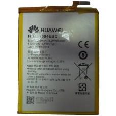 Аккумулятор Huawei Ascend Mate 7