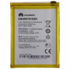 Аккумулятор Huawei Ascend Mate