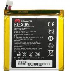Аккумулятор Huawei Ascend P1