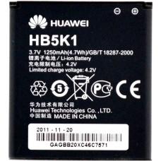 Аккумулятор Huawei Ascend 2