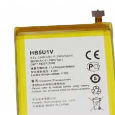 Аккумулятор Huawei Ascend D2