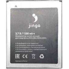 Аккумулятор Jinga IGO L2