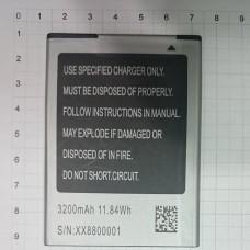 Аккумулятор для Китайца №11