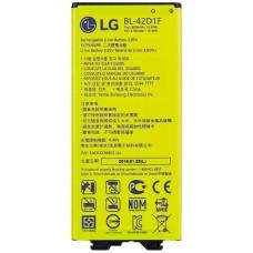 Аккумулятор LG G5
