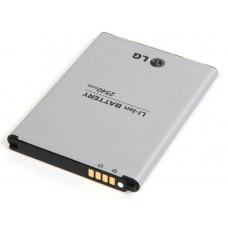Аккумулятор LG G3S