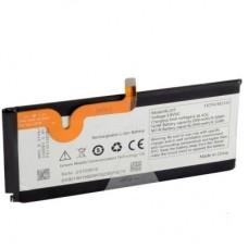 Аккумулятор Lenovo BL207