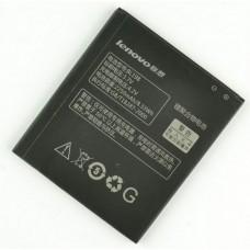 Аккумулятор Lenovo BL198