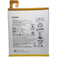 Аккумулятор Lenovo L16D1P34 Service