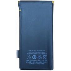 Аккумулятор MEIZU MX1