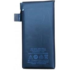 Аккумулятор MEIZU MX2