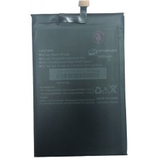Аккумулятор Micromax AQ5001