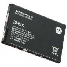 Аккумулятор Motorola BH5X
