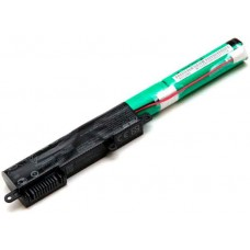 Аккумулятор ASUS X540LA Service
