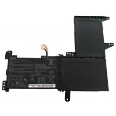 Аккумулятор ASUS X510 Service