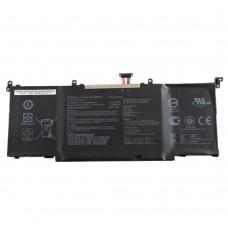 Аккумулятор ASUS GL502VT Service