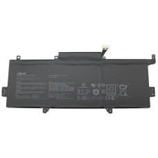 Аккумулятор ASUS UX330UA Service