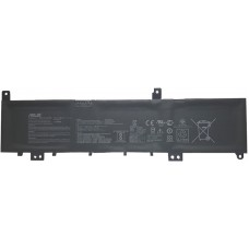 Аккумулятор ASUS X580VD Service