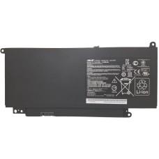 Аккумулятор ASUS N750 Service
