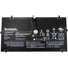 Аккумулятор Lenovo L13M4P71 Service