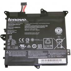 Аккумулятор Lenovo L14M2P22 Service