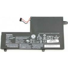 Аккумулятор Lenovo L14M3P21 Service