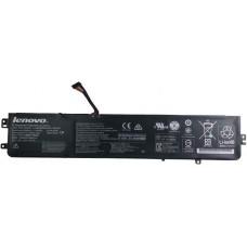 Аккумулятор Lenovo L14S3P24 Service