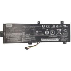 Аккумулятор Lenovo L15L2PB4 Service