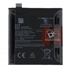 Аккумулятор для телефона OnePlus 7/7 Pro GM1913 BLP699 4000mah