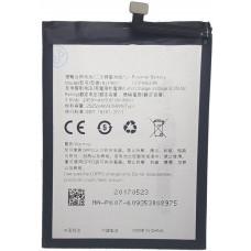 Аккумулятор OnePlus X