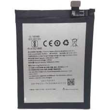 Аккумулятор OnePlus 3T