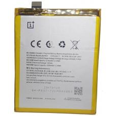 Аккумулятор OnePlus 5