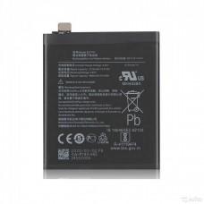 Аккумулятор для телефона OnePlus 7T BLP743 HD1900 3800mah