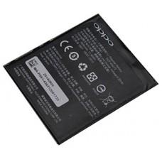 Аккумулятор Oppo N3