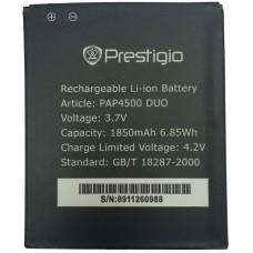 Аккумулятор Prestigio PAP5000 DUO