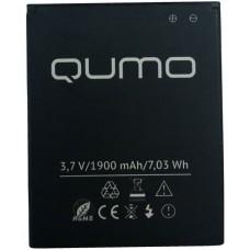 Аккумулятор Qumo Quest 510