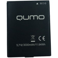 Аккумулятор Qumo Quest 530