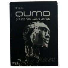 Аккумулятор Qumo Quest Defender
