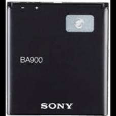 Аккумулятор Sony BA-900