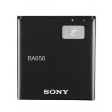 Аккумулятор Sony BA-950
