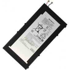 Аккумулятор для SONY TABLET Z3 Compact Service