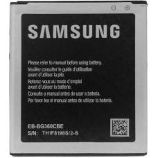 Аккумулятор Samsung Galaxy Core Prime G360H