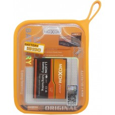 Аккумулятор Moxom Samsung i8190