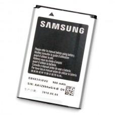 Аккумулятор Samsung C3592