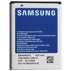 Аккумулятор  Samsung Galaxy Proclaim S720