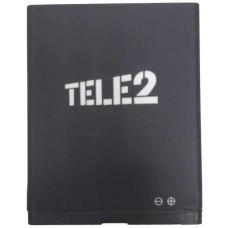 Аккумулятор Tele2 BL-252
