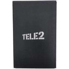 Аккумулятор Tele2 BL-231